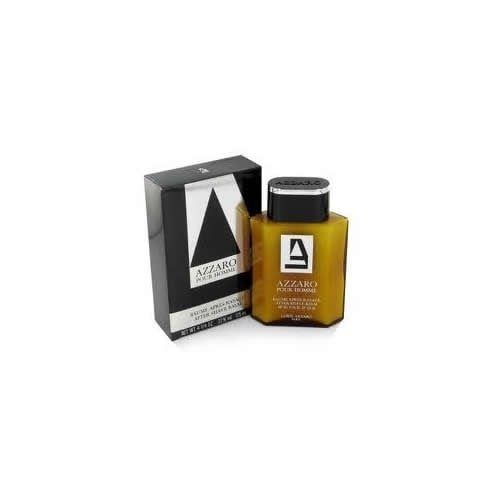 Azzaro Homme After Shave Balm Spray 100ml
