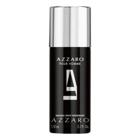 Azzaro Homme Deodorant 150ml Spray