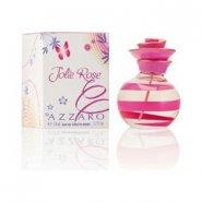 Azzaro Jolie Rose 50ml EDT Spray