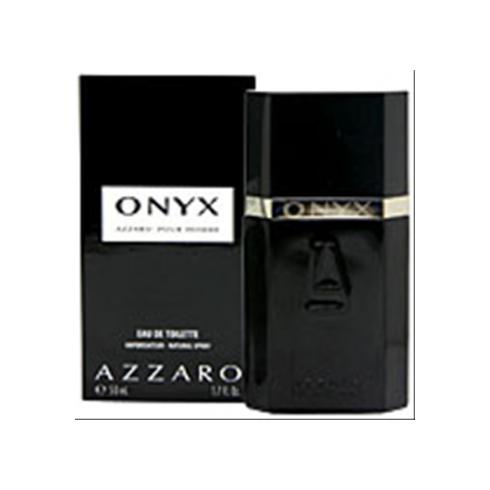Azzaro Onyx Men 100ml EDT Spray