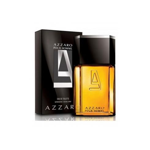 Azzaro Pour Homme 100ml EDT Spray