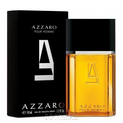 Azzaro Pour Homme Gift Set 2x 30ml EDT Spray