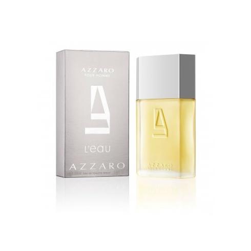 Azzaro Pour Homme L'Eau 50ml EDT Spray
