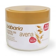 Babaria Avena Handcream 250ml