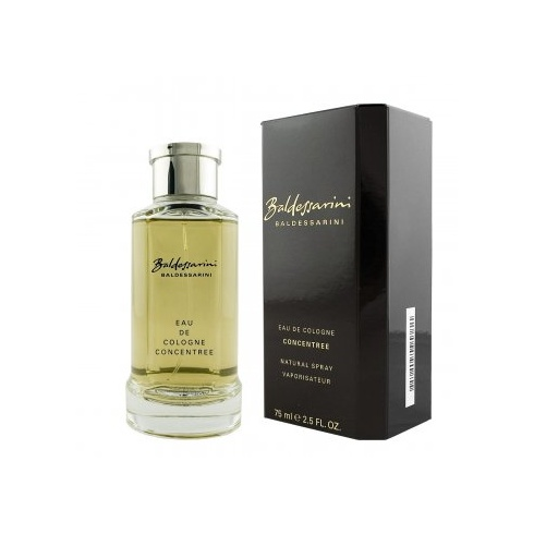 Baldessarini 75ml EDC Concentree Spray