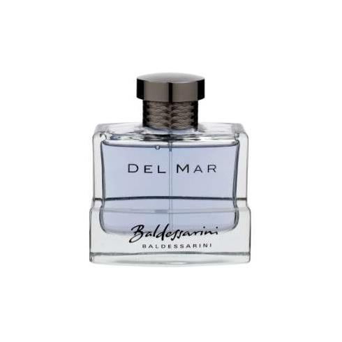 Baldessarini Del Mar 90ml EDT Spray