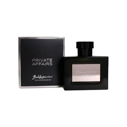 Baldessarini Private Affairs 90ml After Shave