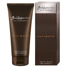 Baldessarini Ultimate S.Gel 50ml