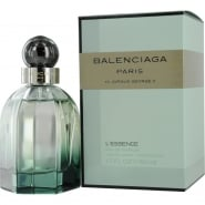 Balenciaga Essence EDP 75ml