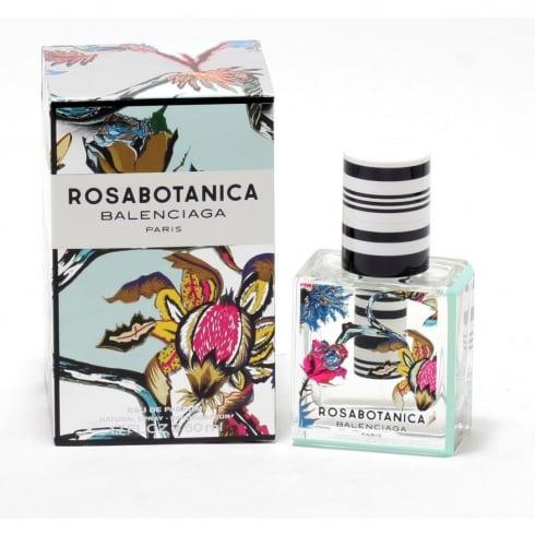 Balenciaga Paris Rosabotanica EDP Spray 50ml