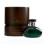 Banana Republic Malachite 100ml Eau de Parfum Spray