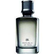 Banana Republic Republic of Men 100ml EDT Spray
