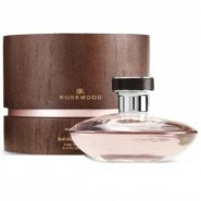 Banana Republic Rosewood for Women 7.5ml EDP Mini