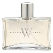 Banana Republic 'W' 50ml EDP Spray