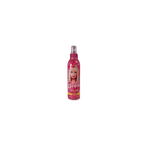Barbie Body Spray 200ml