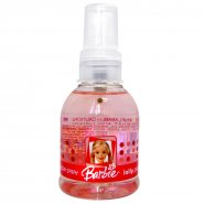 Barbie Lolly Pop Body Spray 100ml
