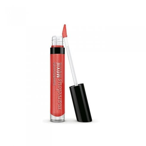 Bareminerals Marvelous Moxie Lipgloss Party Starter 4.5Gr