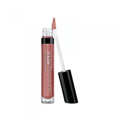 Bareminerals Marvelous Moxie Lipgloss Spark Plug 4.5Gr