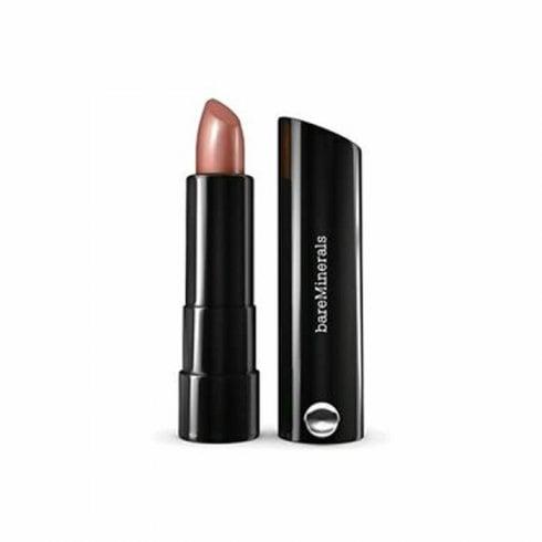 Bareminerals Marvelous Moxie Lipstick Be Free 3.5g