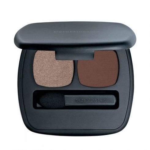 Bareminerals Ready Eyeshadow 2.0 The Epiphany 2.7Gr
