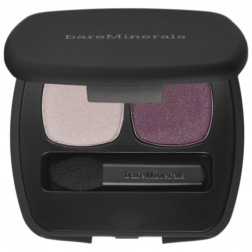 Bareminerals Ready Eyeshadow 2.0 The Inspiration 2.7Gr