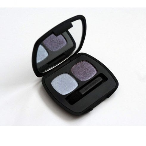 Bareminerals Ready Eyeshadow 2.0 The Showstopper 2.7Gr