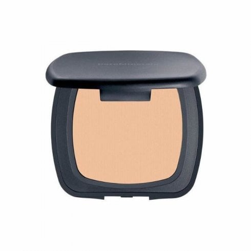 Bareminerals Ready SPF20 Foundation R110 Fair 14g