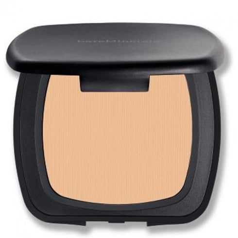 Bareminerals Ready SPF20 Foundation R310 Medium Tan 14Gr