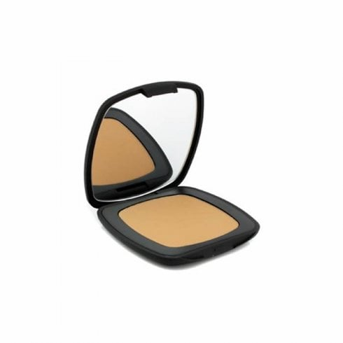 Bareminerals Ready SPF20 Foundation R330 Golden Tan 14g