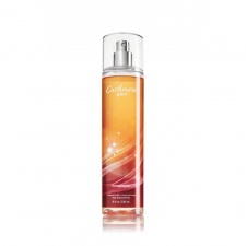Bath and Body Works Cashmere Glow Body Mist 236ml