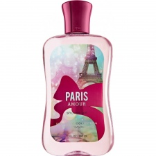 Bath and Body Works Paris Amour Body Lotion 236ml