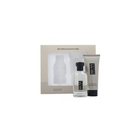 BBNY GREEN HOMME 2 PC GIFTSET
