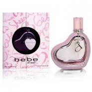 Bebe 10ml EDP Mini