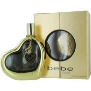 Bebe Gold EDP 50ml Spray