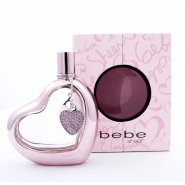Bebe Sheer 50ml EDP Spray