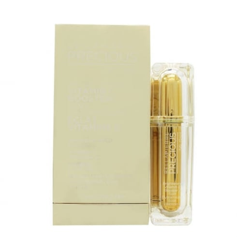 Bellapierre Precious 24k Gold Brightening Vitamin C Booster 30ml