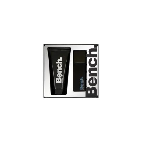Bench 100ml EDT Spray  /175ml Shower Gel