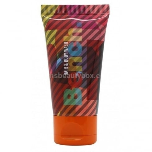 Bench Bench For Her Body Wash 50ml