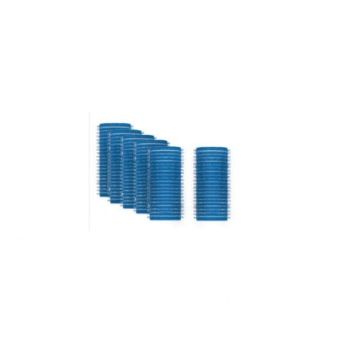 Beter 6 Self-Gripping Rollers 28mm