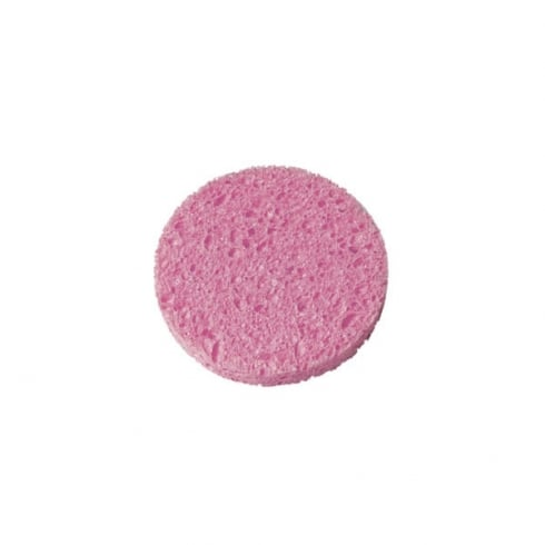 Beter Cellulose Facial Cleansing Sponge