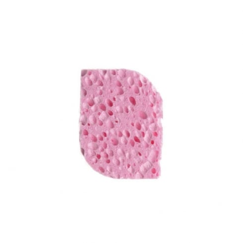 Beter Cellulose Facial Cleansing Sponge With Open Pore