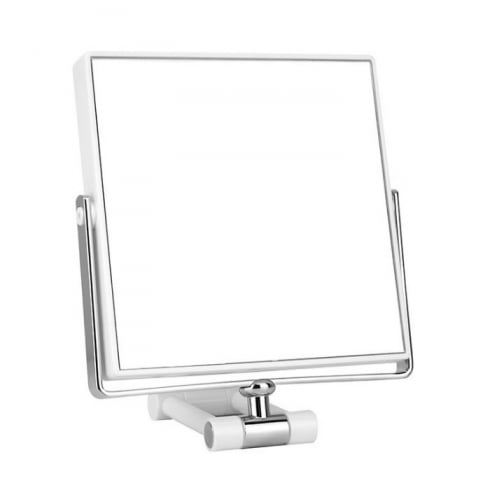 Beter Foldable Mirror x7