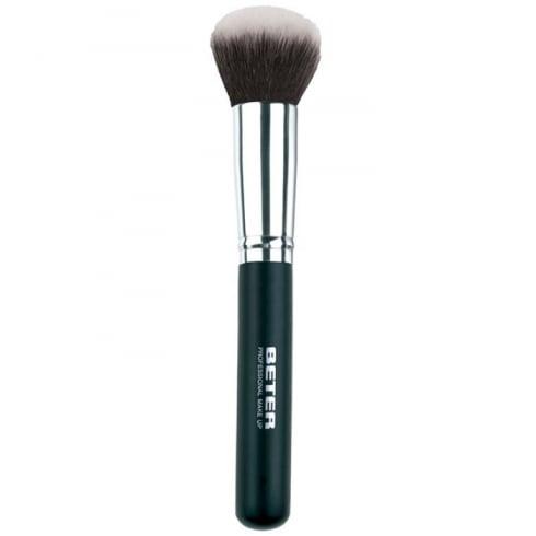 Beter Mineral Powder Brush