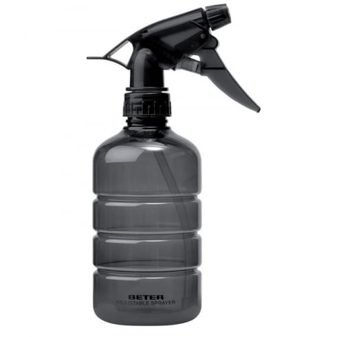 Beter Sprayer 400ml