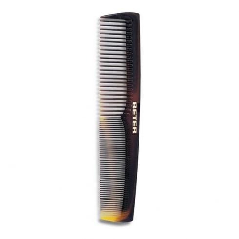 Beter Styler Comb 12,5cm