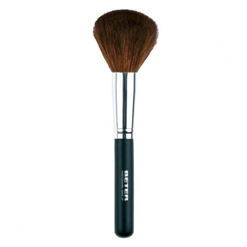 Beter Thick Make Up Brush Goat Hair 18,5cm