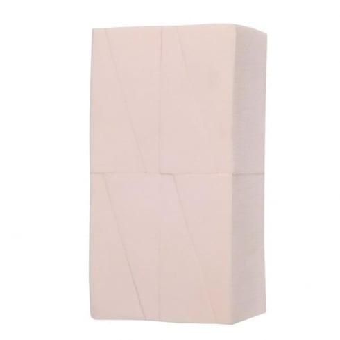 Beter Wedge Foundation Sponge Latex  5x9.2cm