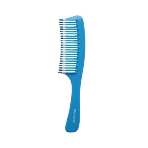 Beter Wide-Toothed Comb Straight Teeth