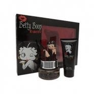 Betty Boop Party 75ml EDP Spray / 100ml Body Lotion