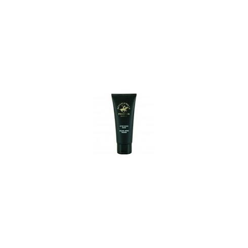 Beverly Hills Polo Club Classic Aftershave Balm 75ml